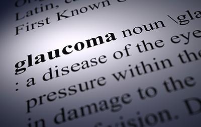 glucoma-img